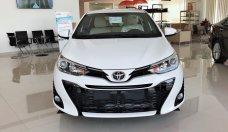 Bán xe ô tô Toyota Vios giá rẻ tại Long An - Đủ các màu - Trả góp 5tr/tháng  giá 516 triệu tại Long An