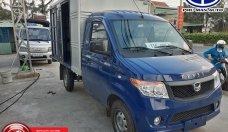 Bán xe tải KenBo 990kg, thùng kín dài 2m6 giá Giá thỏa thuận tại Tp.HCM
