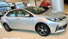 Toyota Vinh - Nghệ An - Hotline: 0904.72.52.66 - Bán xe Altis 2018 rẻ nhất, giá tốt nhất Nghệ An   giá 697 triệu tại Nghệ An
