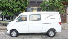 Bán Van Dongben X30 490kg 5 chỗ ngồi, mua bán xe ôtô tải mới giá 177 triệu tại Tp.HCM