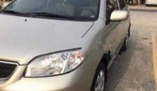Bán Toyota Vios 1.5G năm 2003, màu vàng, giá chỉ 238 triệu giá 238 triệu tại Thái Nguyên