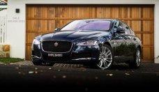 Jaguar XF - Xe sang từ Anh Quốc - Mới lạ và nhiều khác biệt - 0938302233 giá 3 tỷ 280 tr tại Tp.HCM