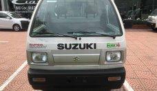 Cần bán Suzuki Carry Truck đời 2018, màu trắng, khuyến mại 100 thuế trước bạ giá 249 triệu tại Hải Phòng