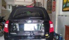 Bán Kia Carens 2011, màu đen, xe nhập  giá 415 triệu tại Đà Nẵng