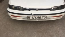 Bán ô tô Honda Accord đời 1992, màu trắng, xe nhập giá cạnh tranh giá 85 triệu tại Tiền Giang
