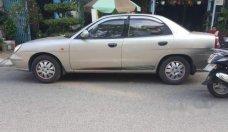 Bán Daewoo Nubira đời 2001, màu bạc, xe nhập giá 82 triệu tại Cần Thơ
