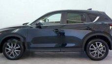 Bán Mazda CX 5 2018, màu xám giá tốt giá 999 triệu tại Tp.HCM