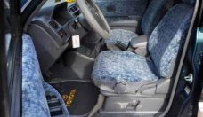 Bán ô tô Toyota Zace GL sản xuất năm 2004, nhập khẩu nguyên chiếc  giá 305 triệu tại Bình Dương