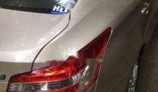 Bán xe Toyota Vios năm 2017, nhập khẩu giá 480 triệu tại Đồng Nai