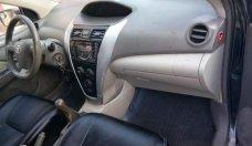 Xe Toyota Vios sản xuất 2010, màu đen chính chủ  giá 290 triệu tại Hải Dương
