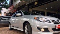 Bán xe Hyundai Avante 1.6 AT 2014, màu bạc giá 435 triệu tại Đắk Lắk