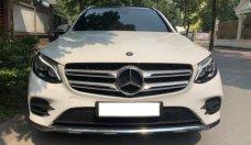 Cần bán xe Mercedes 2.0 AT sản xuất năm 2017, màu trắng, nhập khẩu giá 1 tỷ 965 tr tại Hà Nội