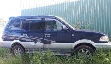 Cần bán xe Toyota Zace 2003, xe nhập giá 235 triệu tại Bình Dương
