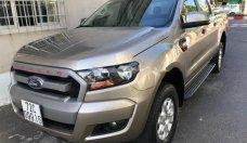 Cần bán Ranger XLS AT chính chủ, xe đẹp giá 595 triệu tại BR-Vũng Tàu