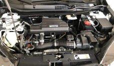 Bán Honda CR-V 5 chỗ, hoàn toàn mới với thiết kế hiện đại, phong cách và thời thượng giá 1 tỷ 13 tr tại Tp.HCM