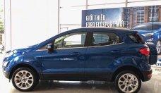 Bán Ford Ecosport giá chỉ từ 545 triệu + gói KM phụ kiện hấp dẫn, Mr Nam 0934224438 - 0963468416 giá 689 triệu tại Hải Phòng