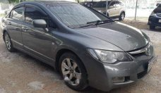 Cần bán lại xe Honda Civic AT đời 2008, 325tr giá 325 triệu tại Hải Dương