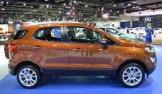 Bán Ford Ecosport giá chỉ từ 545 triệu và gói KM phụ kiện hấp dẫn, Mr Nam 0934224438 - 0963468416 giá 689 triệu tại Hải Phòng