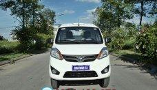 Bán xe tải Foton Trường Giang T3 990kg, xe tải Trường Giang T3 1 tấn giá tốt giá 250 triệu tại Bình Dương