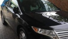 Bán ô tô Toyota Venza AT đời 2009, nội thất zin đẹp, chính chủ giá 850 triệu tại Lâm Đồng