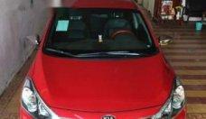 Cần bán gấp Kia K3 AT sản xuất 2015, màu đỏ giá 540 triệu tại Đồng Nai