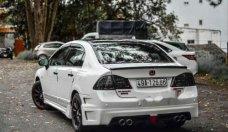 Bán Honda Civic 1.8AT 2011, màu trắng giá 505 triệu tại Lâm Đồng