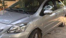 Bán xe Vios đời 2012 màu bạc, số sàn giá 345 triệu tại Tuyên Quang