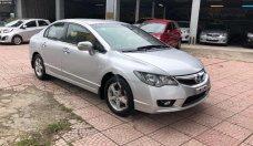 Bán Honda Civic số tự động 2011, tên tư nhân 1 chủ từ mới giá 420 triệu tại Vĩnh Phúc