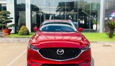 [nha Trang] Nam Mazda bán xe CX5 2.0 New 2018 màu đỏ pha lê, giao ngay 0938.807.843 giá 907 triệu tại Khánh Hòa