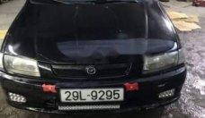 Bán Mazda 323 MT năm 2000, nhập khẩu nguyên chiếc giá 120 triệu tại Hà Nội