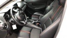 Bán ô tô Mazda 2 sản xuất 2016 còn mới, giá tốt giá 525 triệu tại Hà Nội