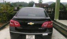 Bán Chevrolet Cruze đời 2018, màu đen, xe nhập giá 560 triệu tại BR-Vũng Tàu