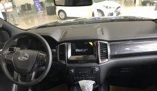 Khuyến mãi tết, có sẵn xe Ford Everest 2.0 Biturbo 2018, số lượng có hạn, Thái Nguyên, giá tốt nhất miền Bắc giá 1 tỷ 399 tr tại Thái Nguyên