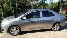 Cần bán lại xe Toyota Vios E năm sản xuất 2008, màu bạc chính chủ, giá chỉ 290 triệu giá 290 triệu tại Bình Phước