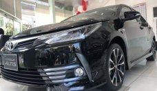 Cần bán xe Toyota Corolla Altis 2.0V Sport sản xuất 2018, màu đen, 932tr giá 932 triệu tại Hà Nội
