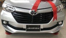 Bán Avanza xe nhập, giá cạnh tranh nhiều ưu đãi tại Toyota An Sương giá 537 triệu tại Tp.HCM