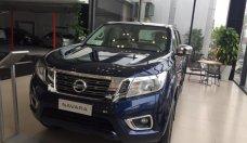 Bán xe Nissan Navara sản xuất 2018 giá 643 triệu tại Hà Nội