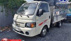 Bán xe tải nhẹ JAC 1T25 động cơ công nghệ Hyundai giá Giá thỏa thuận tại Bình Dương