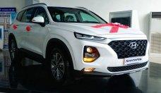 Nhận đặt hàng Santafe 2019 tại Hyundai Tây Đô Cần Thơ giá 1 tỷ tại Cần Thơ