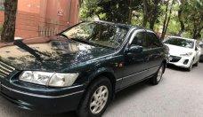 Cần bán xe Toyota Camry GLi năm 2000 máy 2.2 giá 198 triệu tại Hà Nội