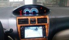 Cần bán lại xe Toyota Vios E đời 2010 chính chủ, giá chỉ 309 triệu giá 309 triệu tại Phú Thọ