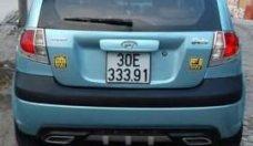 Cần bán gấp Hyundai Getz sản xuất 2009, xe nhập, giá tốt giá 182 triệu tại Hà Nội