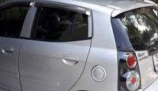 Bán Kia Morning năm sản xuất 2011, màu bạc chính chủ giá 190 triệu tại Hà Nội