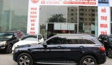 Bán xe Mercedes GLC250 đời 2017, ☎ 091 225 2526 giá 1 tỷ 860 tr tại Hà Nội