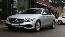 Bán ô tô Mercedes E250 sản xuất 2016, siêu lướt. Em Vân- Sơn Tùng Auto 0962 779 889/ 091 602 5555 giá 2 tỷ 90 tr tại Hà Nội