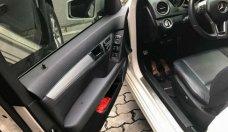 Cần bán xe Mercedes C300 năm sản xuất 2013, màu trắng giá 890 triệu tại Hà Nội