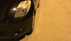 Bán Toyota Yaris đời 2008, xe nhập, 335 triệu giá 335 triệu tại Hà Nội
