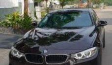 Cần bán gấp BMW 4 Series đời 2014, nhập khẩu nguyên chiếc giá 1 tỷ 450 tr tại Tp.HCM