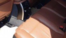 Cần bán BMW    528i GT năm sản xuất 2017, màu đen, nhập khẩu giá 2 tỷ 200 tr tại Hà Nội