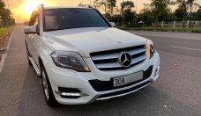 Cần bán Mercedes AMG sản xuất năm 2014, màu trắng, xe nhập giá 1 tỷ 220 tr tại Hà Nội